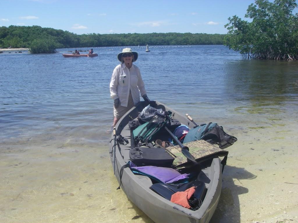 Fishing in cedar key fl nucanoe for Cedar key fl fishing