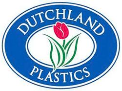 Dutchland Plastics