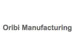 Oribi Manufacturing