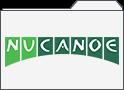 NuCanoeLogoFilesThumb