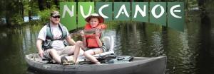 Fishing Kayaks | Hunting Kayaks