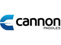 Cannon Paddles