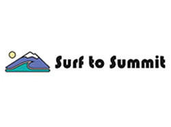 Surf To Summit