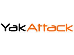 Yak Attack