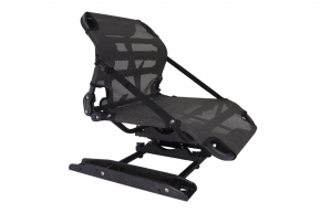 2210 Classic Swivel Seat Mount Nucanoe