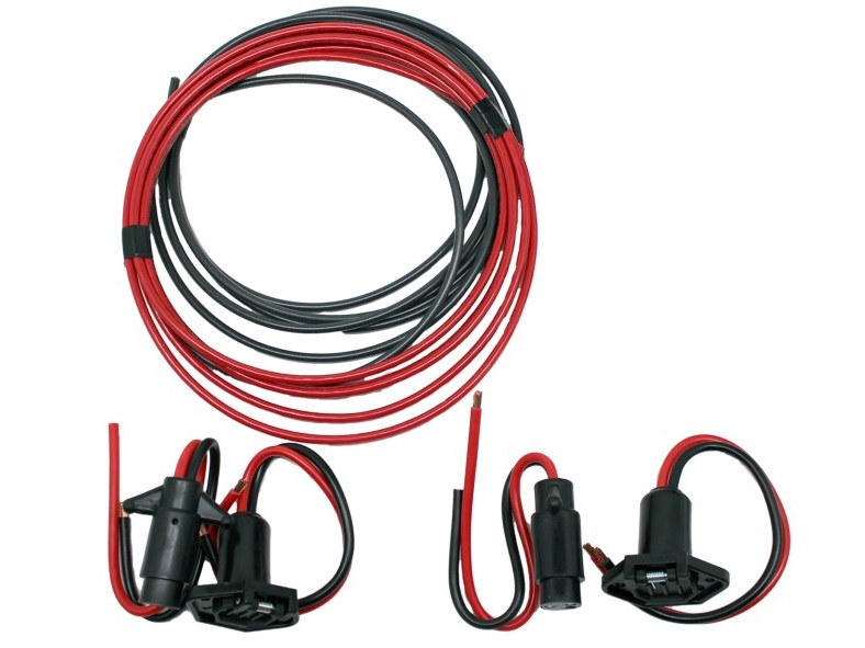 7160 motor wiring kit nucanoe hunting and fishing kayaks rh nucanoe com