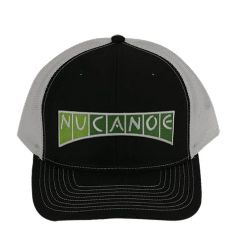 NuCanoe Gear