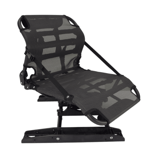 Pinnacle Seats & Kits